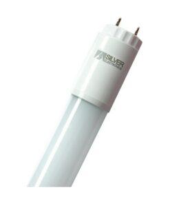 Tubo LED Silver Electronics T8 ECO 1,5 m 6000K 22W