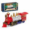 Comboio Classic Express 118580