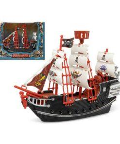 Barco Pirata 114826