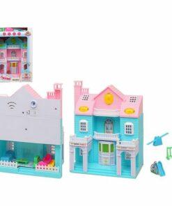Casa de Miniatura 118445