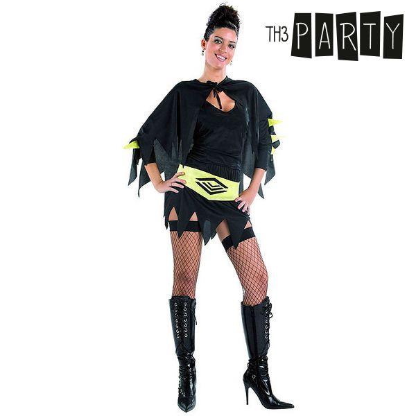 Fantasia para Adultos Th3 Party 9111 Morcego