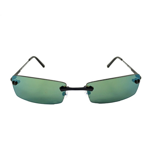 Óculos escuros femininos Adolfo Dominguez UA-15049-313