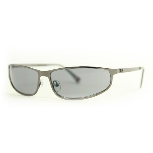 Óculos escuros femininos Adolfo Dominguez UA-15077-103