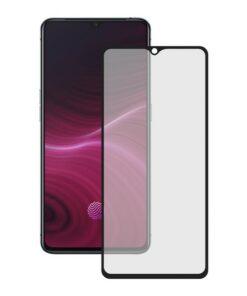 Protetor de Ecrã Vidro Temperado Realme X2 Pro KSIX Extreme 2.5D
