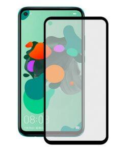 Protetor de Ecrã Vidro Temperado Huawei Mate 30 Lite Contact Extreme 2.5D
