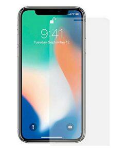 Protetor de Ecrã Vidro Temperado Iphone 11 Pro Max Contact Extreme 2.5D
