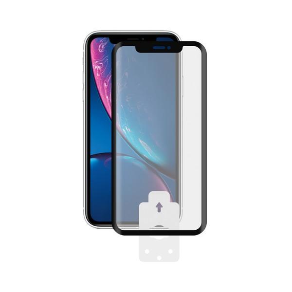 Protetor de Ecrã Vidro Temperado Iphone 11 Pro KSIX
