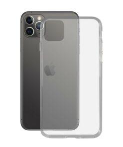 Capa para Telemóvel Iphone 11 Pro Max Transparente