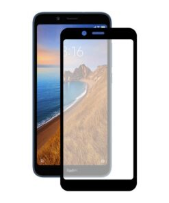 Protetor de Ecrã Vidro Temperado Xiaomi Redmi 7a KSIX Extreme