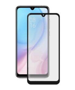 Protetor de Ecrã Vidro Temperado Xiaomi Mi A3 KSIX Extreme 2.5D