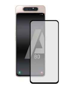 Protetor de Ecrã Vidro Temperado Samsung Galaxy A80/a90 KSIX Extreme 2.5D