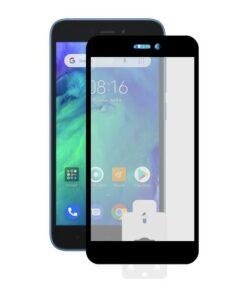 Protetor de Ecrã Vidro Temperado Xiaomi Redmi Go KSIX