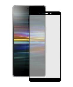 Protetor de Ecrã Vidro Temperado Sony Xperia L3 Extreme 2.5D