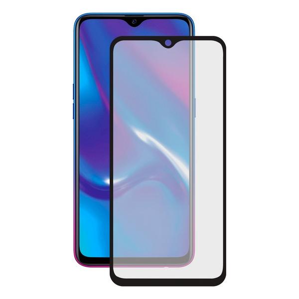 Protetor de vidro temperado para o telemóvel Oppo Rx17 Neo/rx17 Pro KSIX Extreme 2.5D