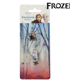 Colar de Menina Frozen 73850