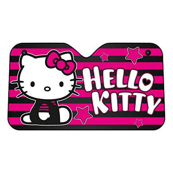 Guarda-sol Hello Kitty KIT4057 Universal (130 x 70 cm)