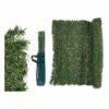 Separador Verde Plástico (100 x 4 x 300 cm)