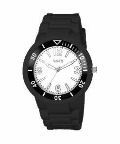 Relógio masculino Watx & Colors RWA1301N (45 mm)