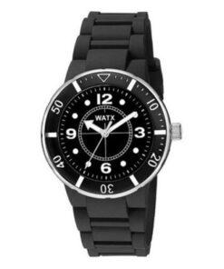 Relógio feminino Watx & Colors RWA1601 (38 mm)