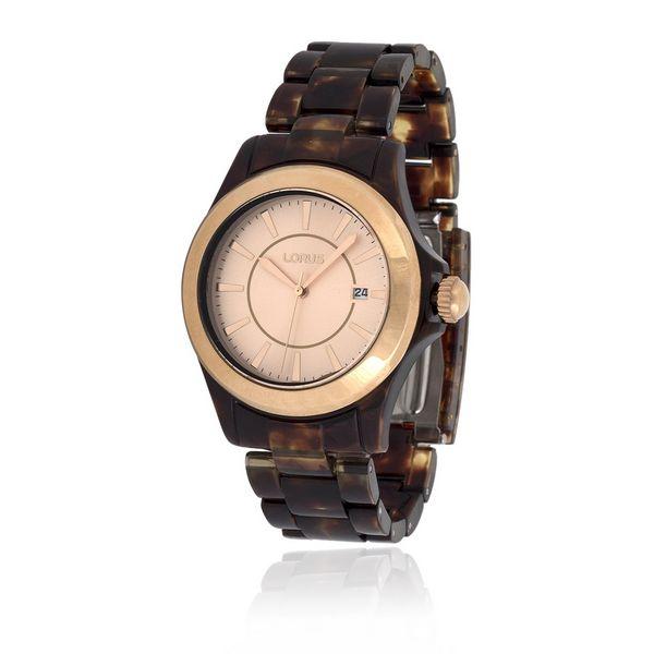 Relógio masculino Lorus RH992DX9 (40 mm)