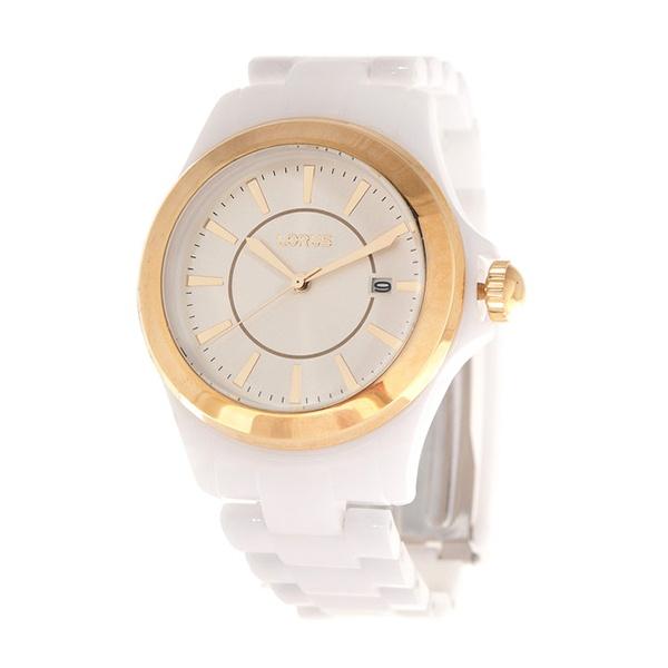Relógio masculino Lorus RH996CX9 (40 mm)