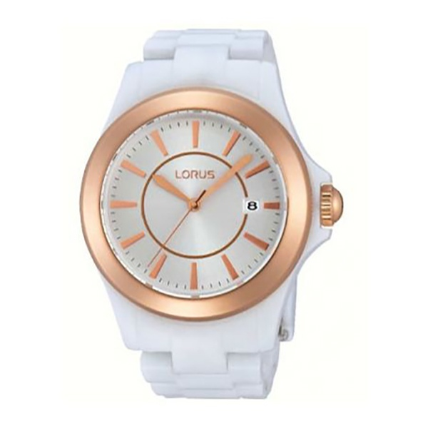 Relógio masculino Lorus RH996DX9 (40 mm)