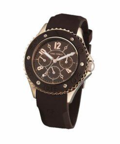 Relógio feminino Time Force TF3301L14 (40 mm)