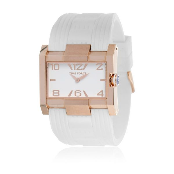 Relógio feminino Time Force TF4033L11 (37 mm)