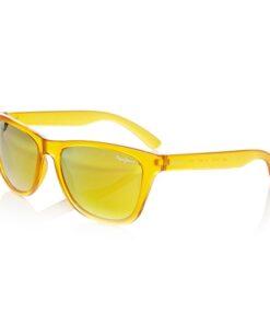 Óculos escuros unissexo Pepe Jeans PJ7197C355