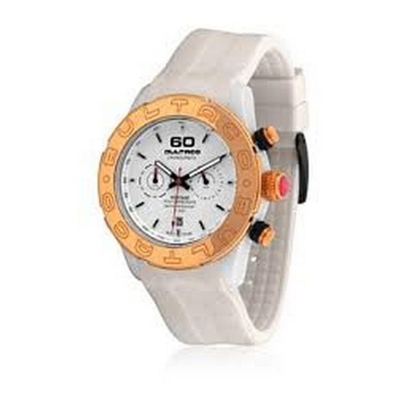 Relógio Feminino Bultaco H1PW43C-CW1 (43 mm)