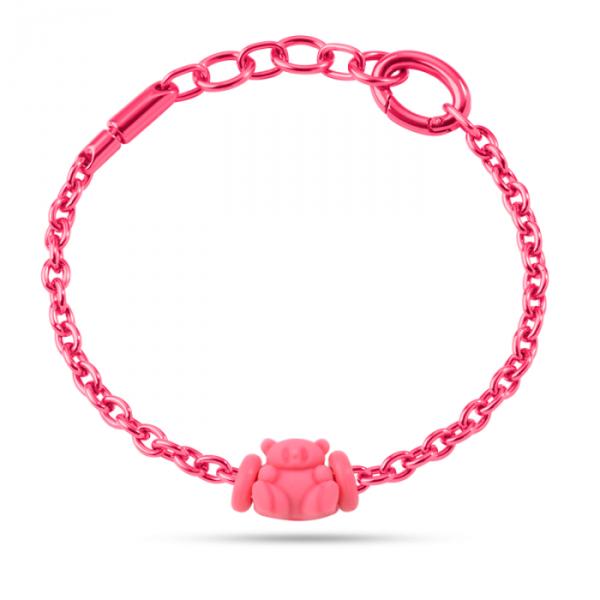 Bracelete feminino Morellato SABZ125