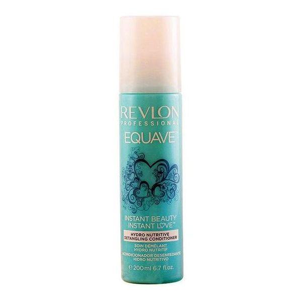 Condicionador Equave Instant Beauty Revlon