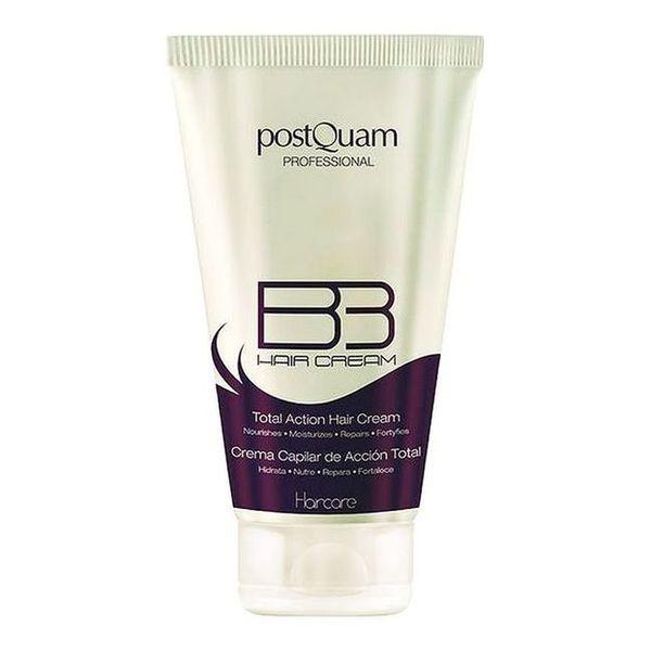 Tratamento Intensivo Reparador Bb Haircare Postquam (100 ml)