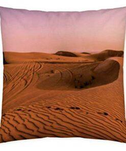 Capa de travesseiro Naturals (50 x 50 cm)
