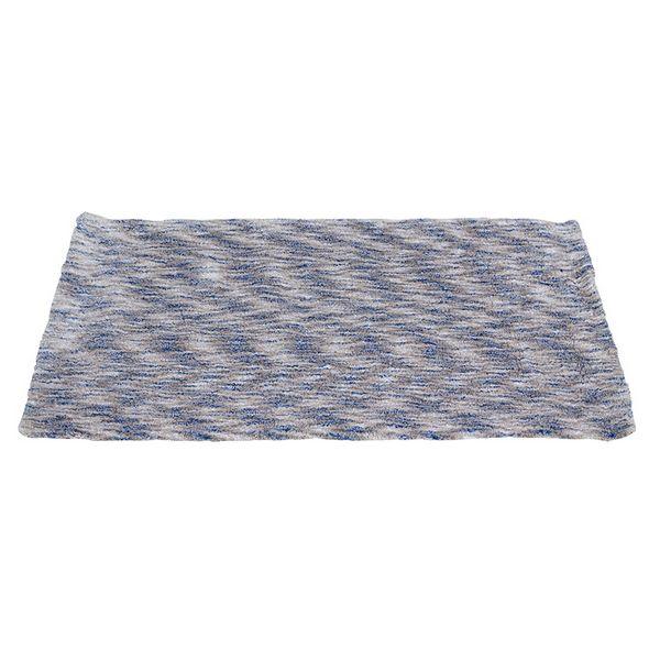Tapete (150 x 80 x 3 cm) Estampado - Sweet Home Coleção