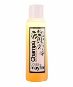 Champô Mayfer