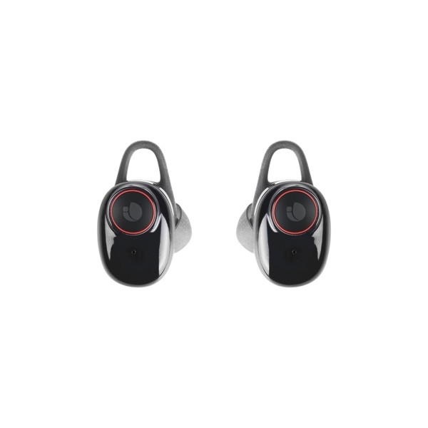 Auriculares in Ear Bluetooth NGS Artica Freedom 500 mAh Preto