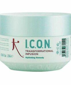 Tratamento Hidratante I.c.o.n. (250 ml)