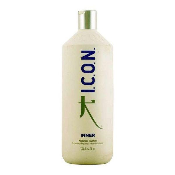 Tratamento Hidratante Inner I.c.o.n. (1000 ml)
