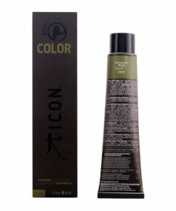 Creme Colorante Ecotech Color I.c.o.n.