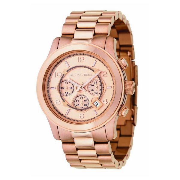 Relógio Masculino Michael Kors MK8096 (50 mm)