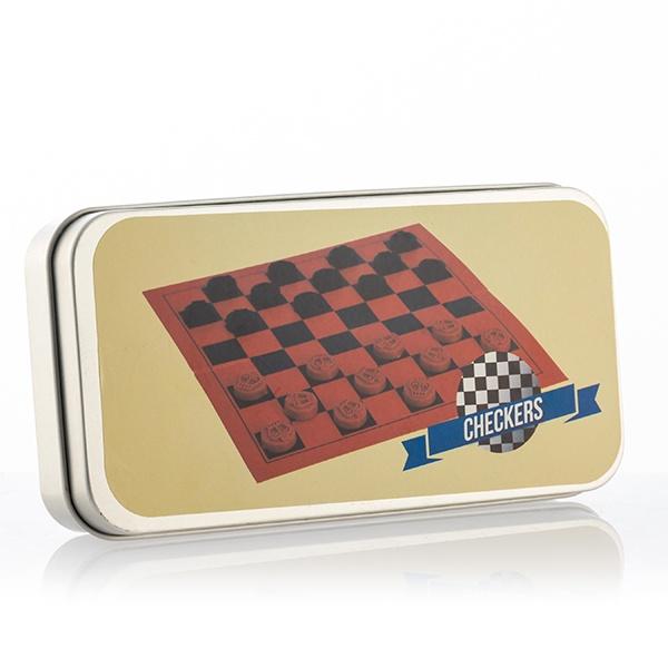 Jogo de Mesa Free & Easy