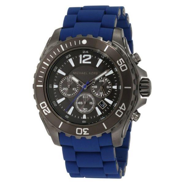 Relógio Masculino Michael Kors MK8233 (47 mm)