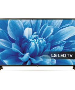 """Televisão LG 32LM550PLA 32"""" HD LED HDMI Preto"""