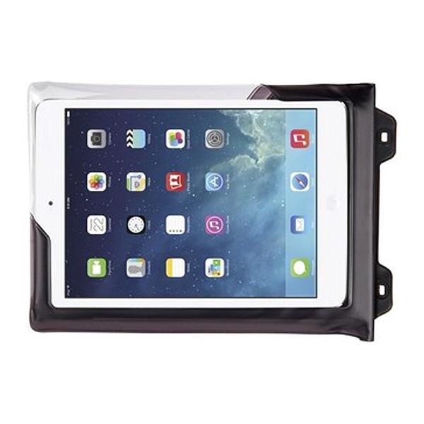 """Bolsa Estanque para o Tablet DICAPac WP-T20 TABLET 10,1"""" Pvc"""