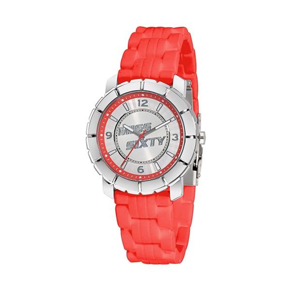 Relógio Feminino Miss Sixty SIJ003 (40 mm)