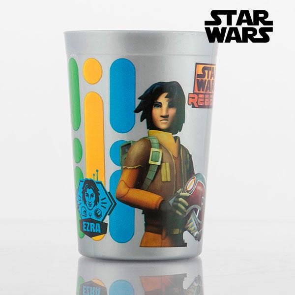 Copo Star Wars Rebels