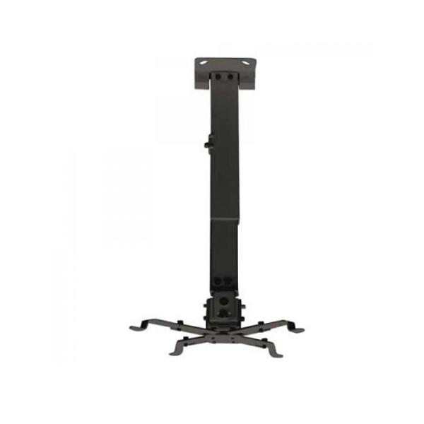 Suporte de Teto para Prejetor approx! appSV01 10 kg