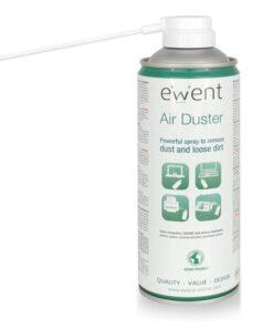 Spray Anti-Pó Ewent EW5601 400 ml