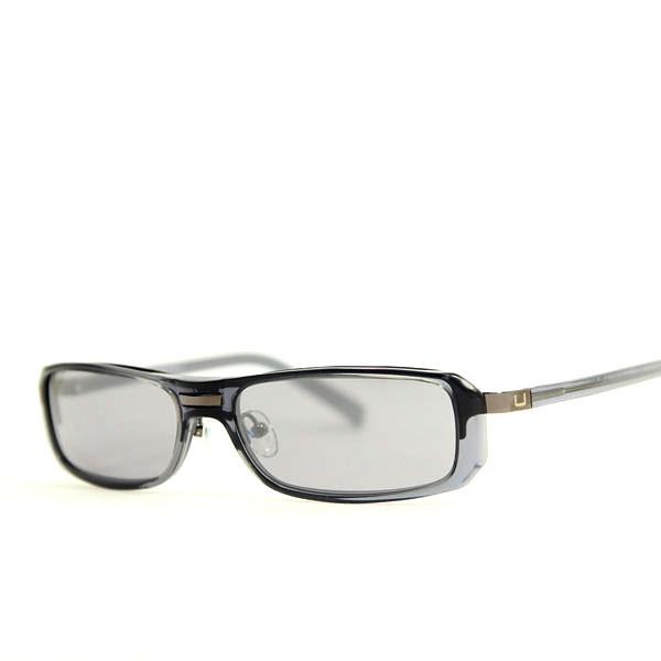 Óculos escuros femininos Adolfo Dominguez UA-15035-514